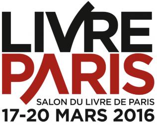 Les éditeurs ligériens à Livre paris