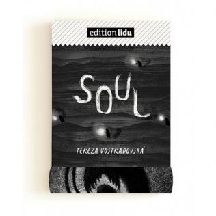 soul (pocket comic books)