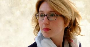 Marion Guillot