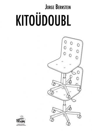 kitoudoubl couv (vide cocagn