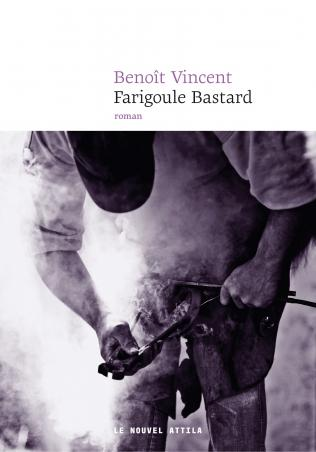 Farigoule Bastard