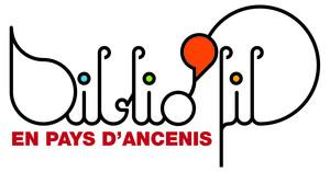 logo BiblioFil