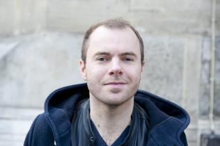 Jean-Philippe Rossignol