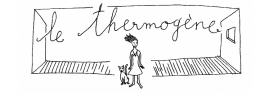 Le thermogène