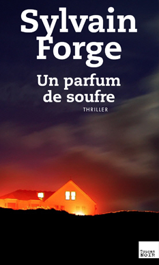 Sylvain Forge