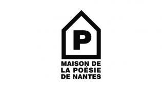 Maison de la Poésie Nantes