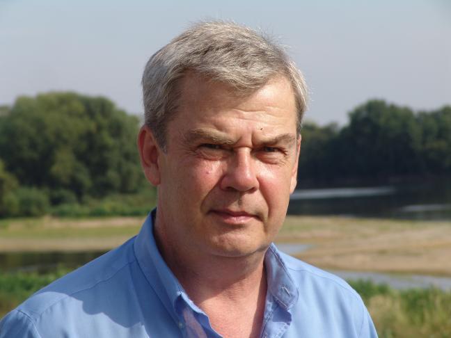 NÉDÉLEC, Philippe