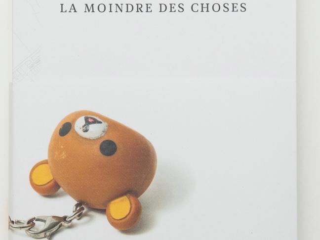 Éditions Bardane