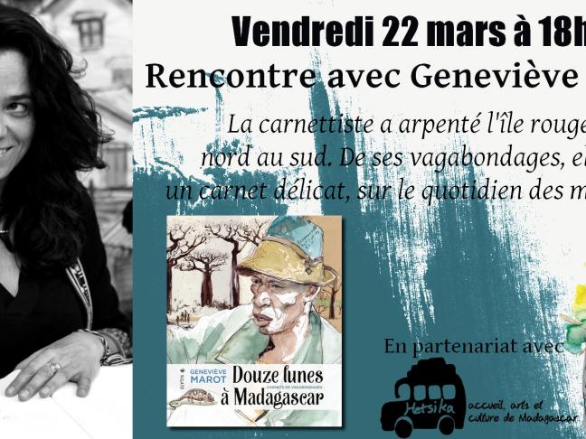 Rencontre Nord Madagascar – france-stage.fr