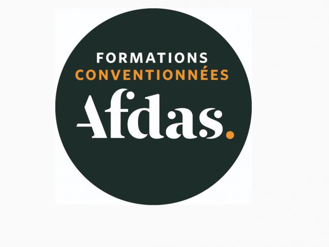 [RÉUNION D'INFO] - La formation professionnelle pour les artistes-auteurs - Saint Nazaire