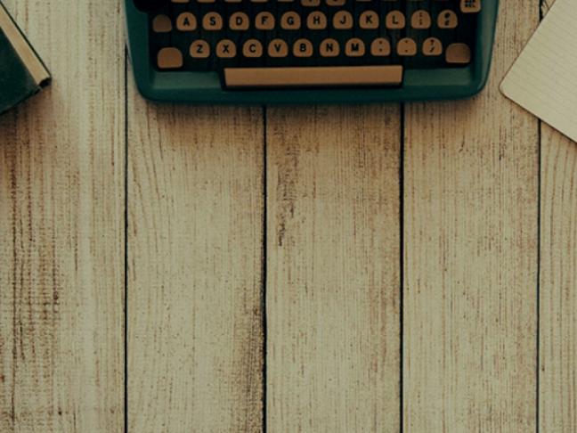 ANNULÉ // Europe Créative : vers un soutien renforcé au secteur du livre en Europe