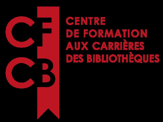 CFCB>>Programme de formation janvier-février 2021