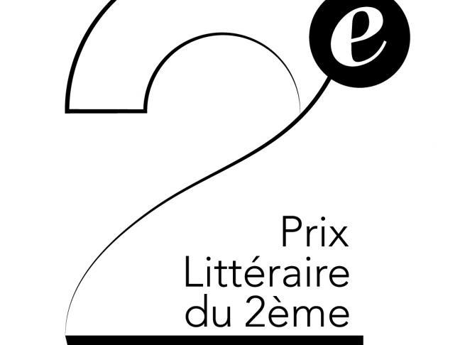 Recherche lecteurs pour participer au Prix Littéraire du 2ème roman 2020