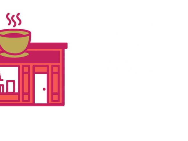 Les librairies-cafés - Guide pratique