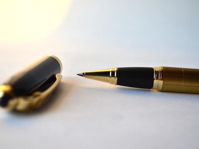 nouveau contrat d'édition