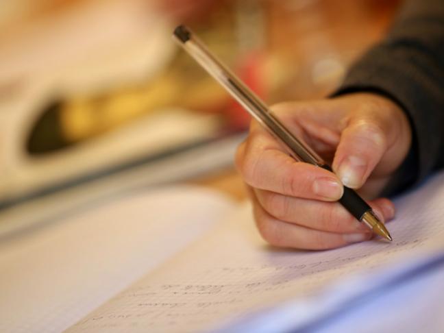 Les formations de la SGDL pour les auteurs