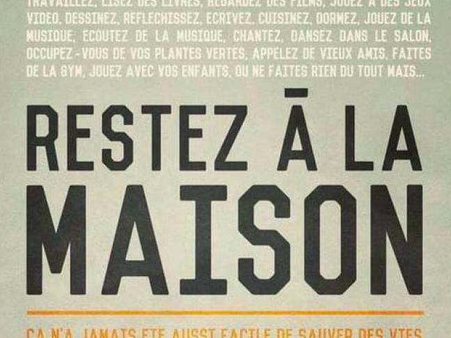 Conséquences du Covid19 sur la filière du livre en Pays de la Loire