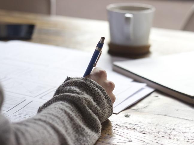 enquete FILL revenus connexes auteurs