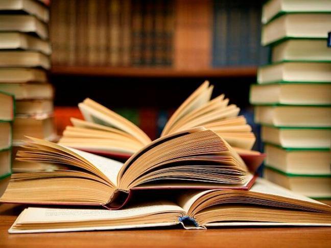Plan de relance livre : aide exceptionnelle aux éditeurs et aide à la modernisation des librairies