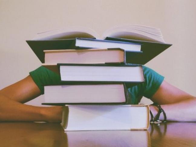 [COVID-19] Que font les bibliothécaires ?