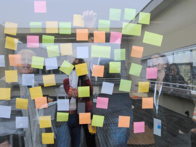 FestivalsRemix : pour imaginer de nouvelles manières de fêter livres et auteurs
