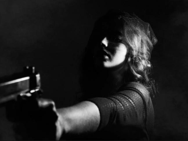 Détective, fabrique de crimes ?, d'Amélie Chabrier et Marie-Ève Thérenty