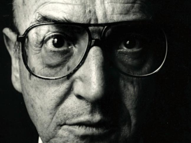 Journal de bord d'un tournage inachevé, le dernier film de Théo Angelopoulos, d'Élodie Lélu