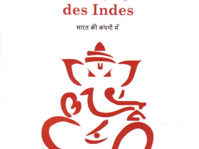 En compagnie des Indes, de Catherine Malard