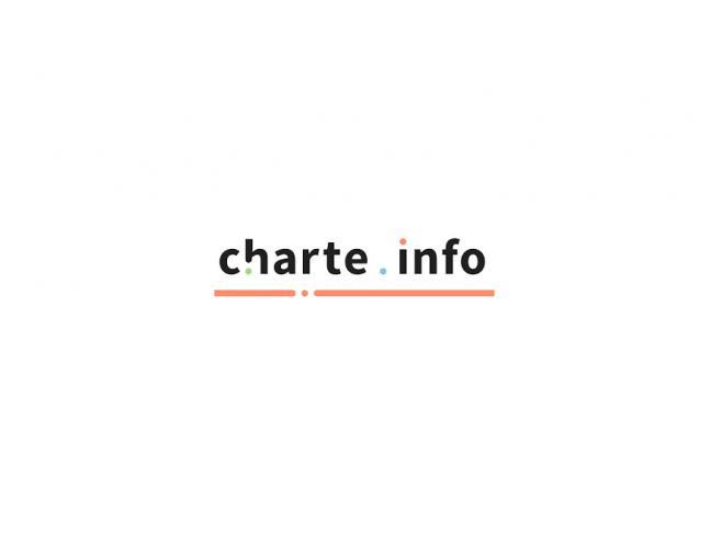 Illustration de la charte des auteurs et des illustrateurs jeunesse