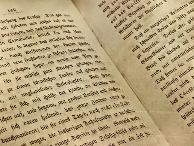Réserve XVIIe siècle d'Imagin'R
