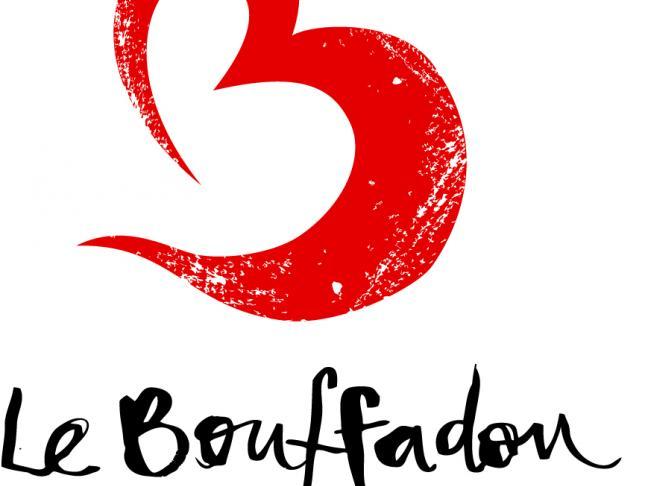 Le Bouffadou Cie