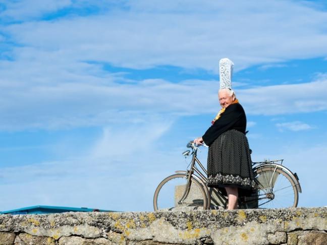 Livre et lecture en Bretagne recrute un(e) chargé(e) de mission Économie du livre