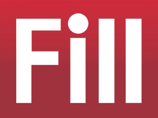 La FILL recherche son-sa Délégué(e) général(e) en CDI, à temps partiel