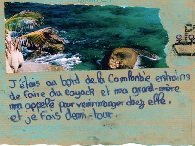 Animateur.trice en lecture et écriture à Dazibao - Angers (49)