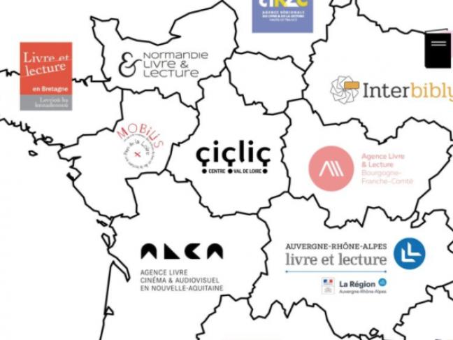 Chargé.e d'information - communication - FILL (Paris)