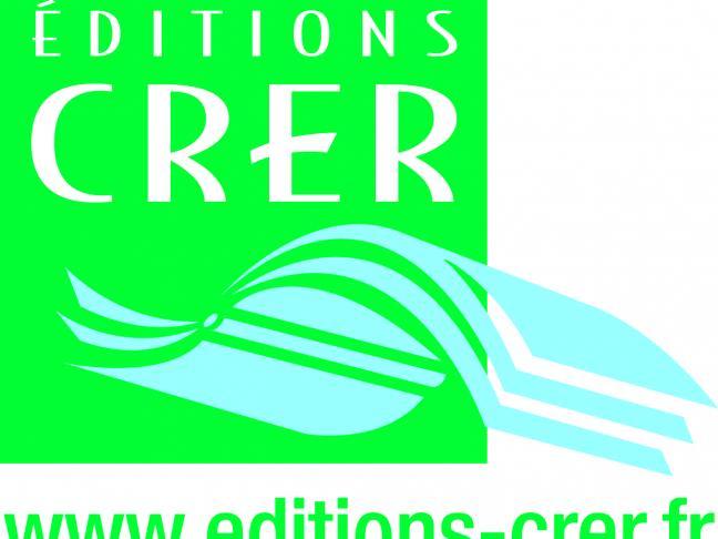 Responsable éditorial aux Éditions CRER