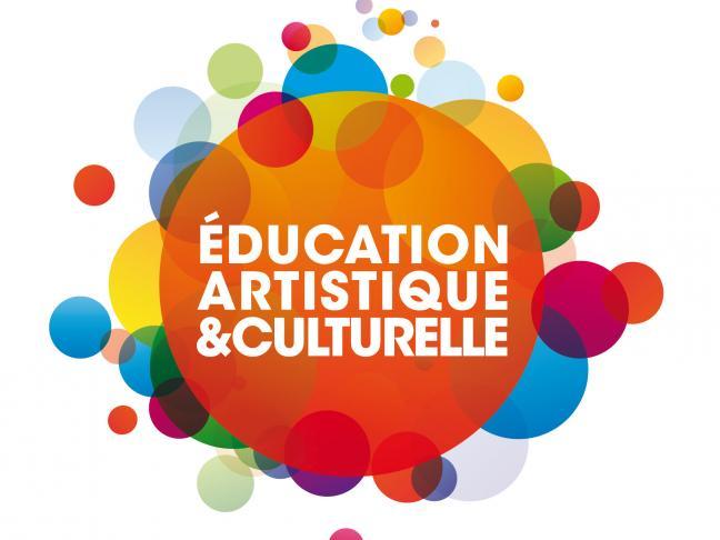 Appel à projets éduaction artistique et culturelle en librairie et/ou autour de maisons d'édition en Pays de la Loire.