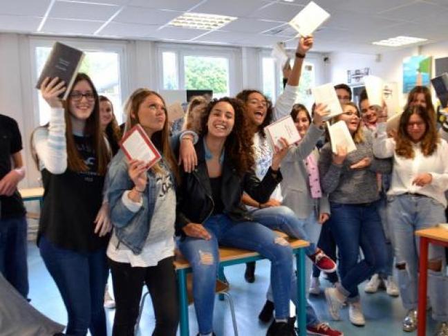 Nouveaux territoires éducatifs et culturels - Région Pays de la Loire