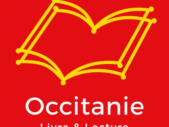 Chargé de mission Vie littéraire / Education artistique  - Occitanie Livre&Lecture