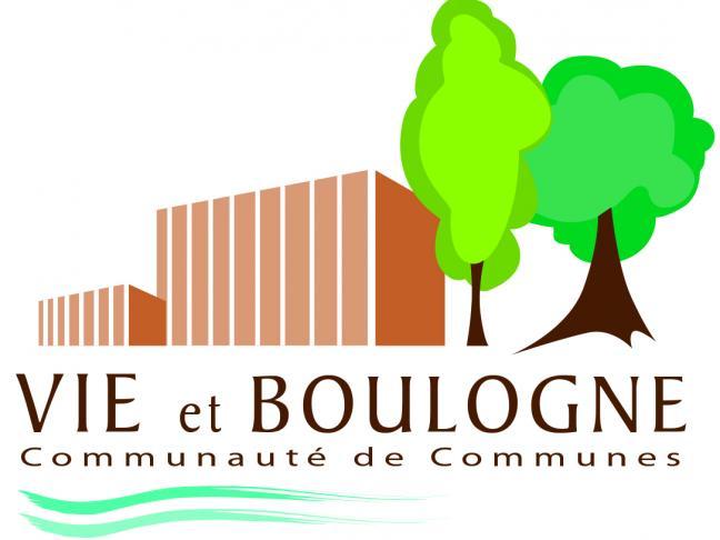 Responsable des médiathèques du Poiré-sur-Vie