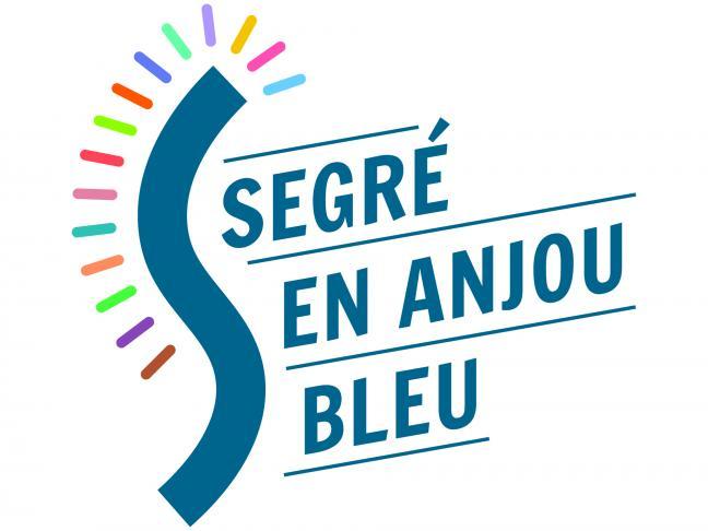Résidence d'auteur.rice - Segré-en-Anjou Bleu