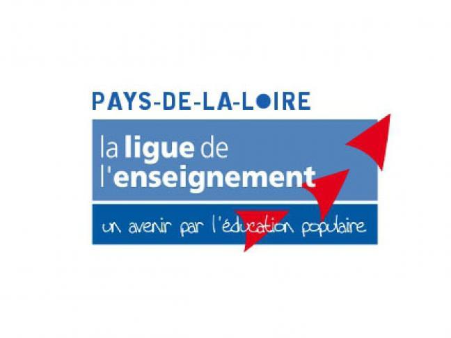 Ligue de l'Enseignement des Pays-de-la-Loire