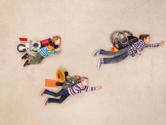 Littérature jeunesse   Formation - Médiation