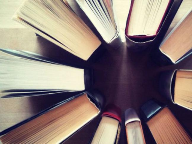 Université de Nantes (La Roche-sur-yon) // Licence professionnelle Métiers du livre : édition et commerce du livre