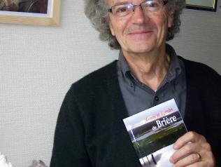 GUILLET, Gérard