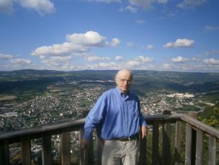 Bernard Grasset - Auteur