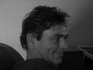 FOURNIER, Philippe