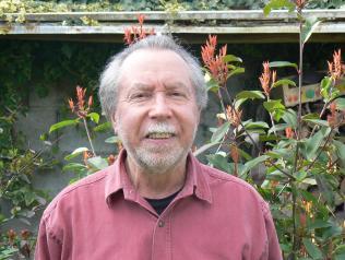 Jean-Pierre Sautreau