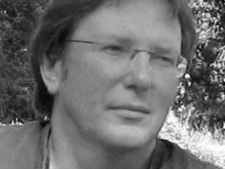 Jean-Yves Bouchaud