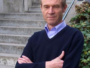 RAISON, Jean-Pierre